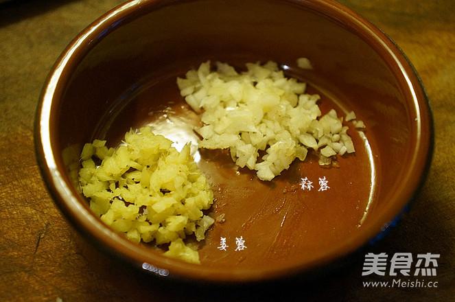 南印度风味咖喱鸡的简单做法