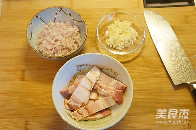 法式红酒煮鸡怎么吃