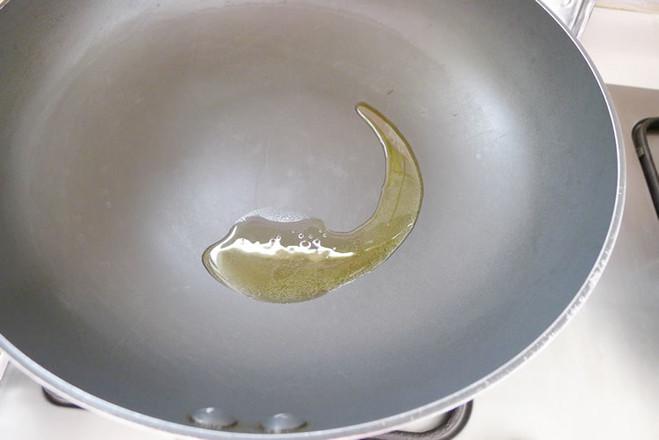 黑椒芦笋三文鱼柳怎么煮