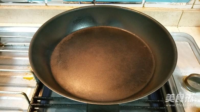 煎鱼不破皮的简单方法怎么煮
