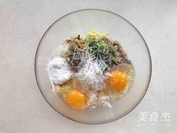 番茄猪肉豆腐丸子汤的简单做法