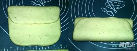 酸奶豆渣方馒头的家常做法