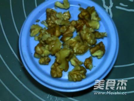 枣杞核桃燕麦薏米红豆浆的家常做法