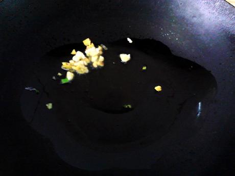 南瓜香芋煲怎么做