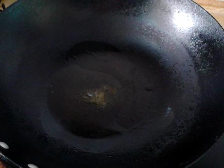 【红红火火】牛脊骨罗宋汤怎么做