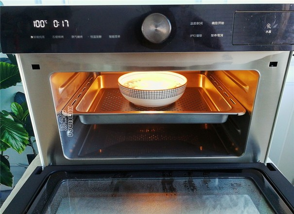 芳华豆腐抱鸡蛋怎么煮