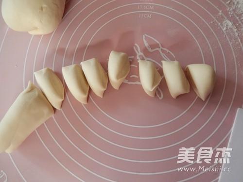 钟水饺的简单做法