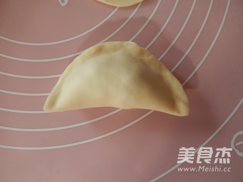钟水饺怎么炒