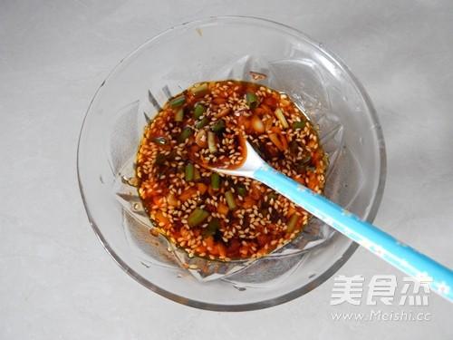 钟水饺怎么煸
