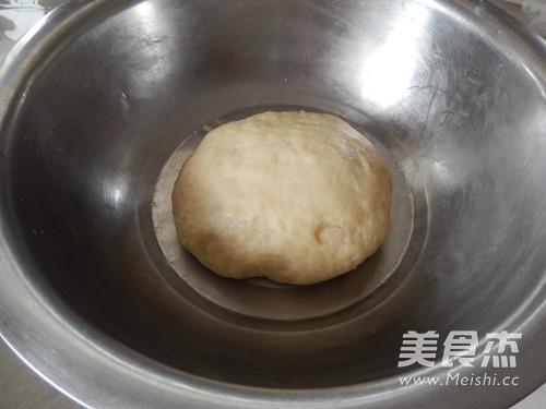 香酥绿豆饼的家常做法