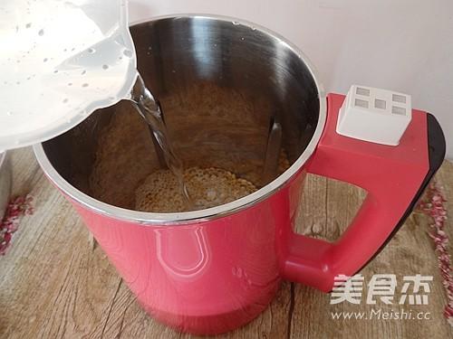 自制豆腐的做法大全
