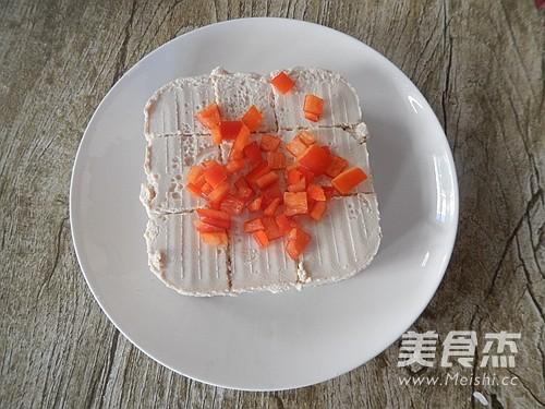 自制豆腐怎样煮