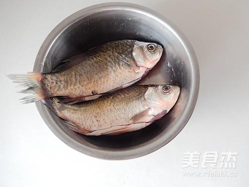 平菇豆腐鱼汤的做法大全