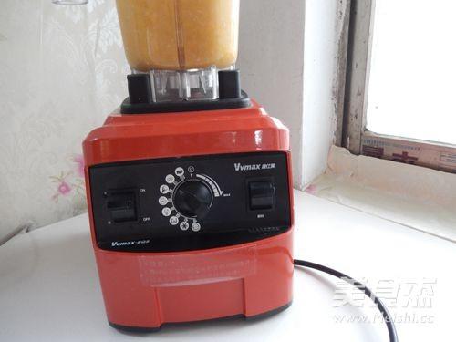 豌豆黄的家常做法