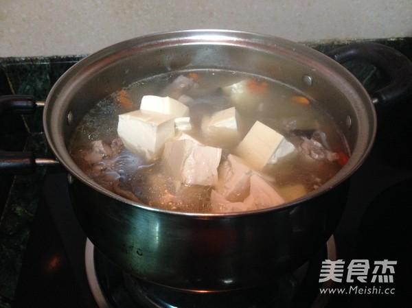 甲鱼汤怎么煮