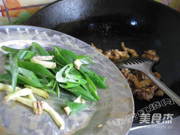 蚝油海鲜菇怎么炒