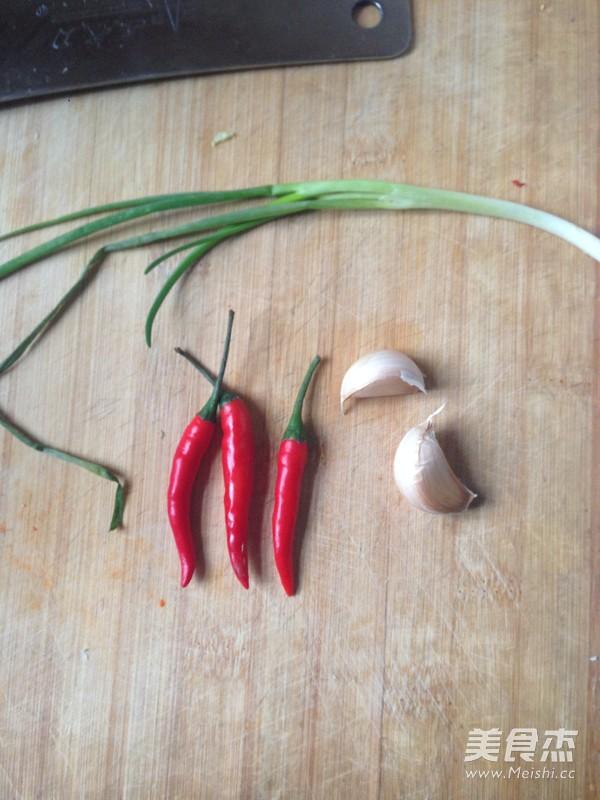 红烧肉末茄子的做法大全