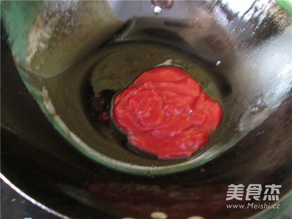 东北樱桃肉怎样煮