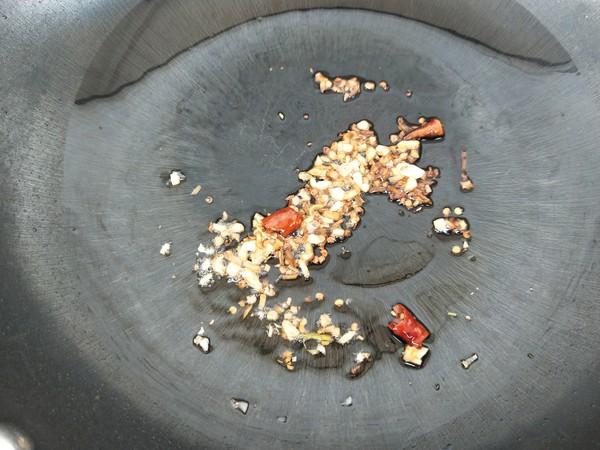 蚝油芦笋怎么煮