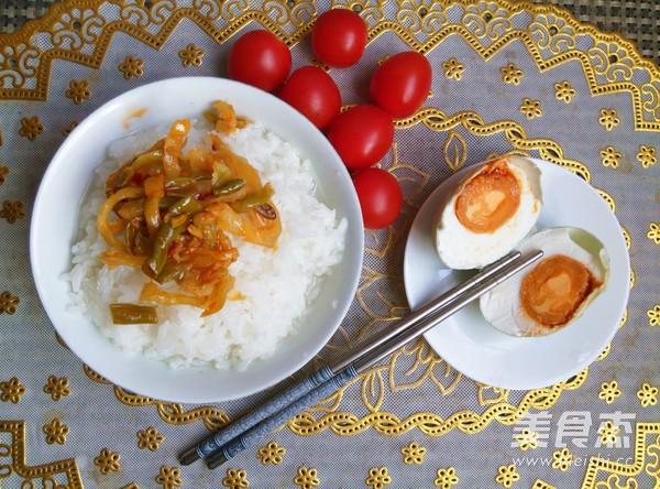 上海泡饭怎么做
