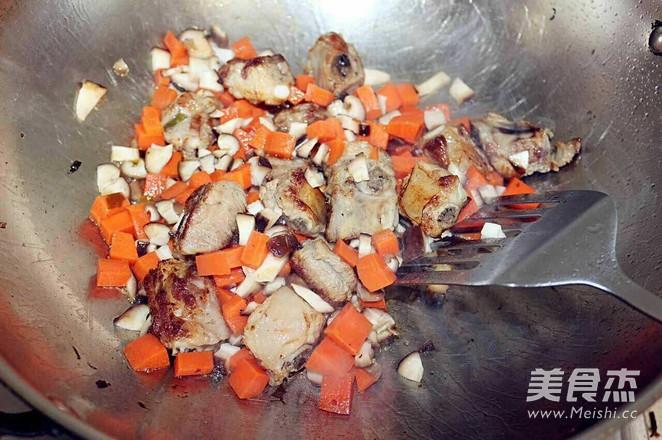 孩子瞬间就吃光光的美味,只用一个电饭锅就能搞定!的家常做法