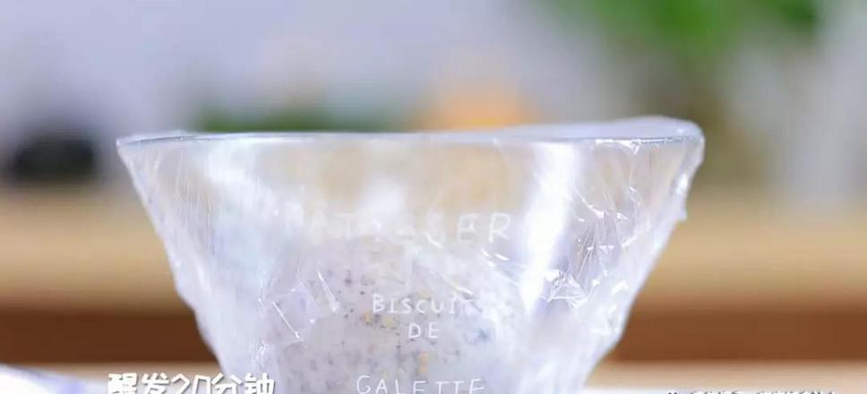 土豆紫菜薄饼  宝宝辅食食谱怎样煸