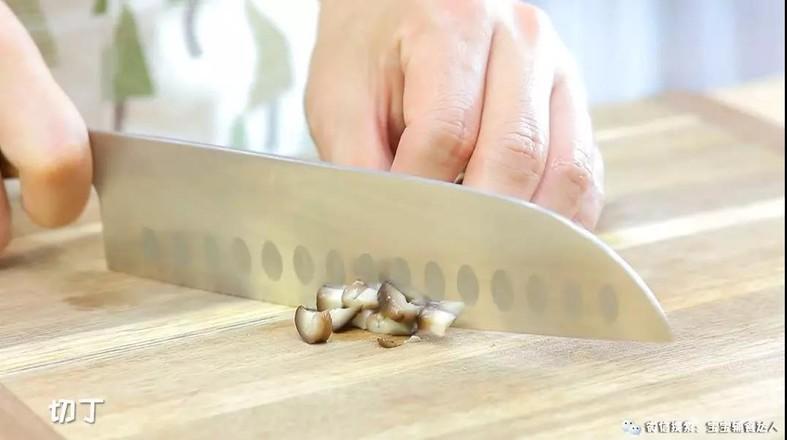 快手豆腐脑  宝宝辅食食谱怎么吃