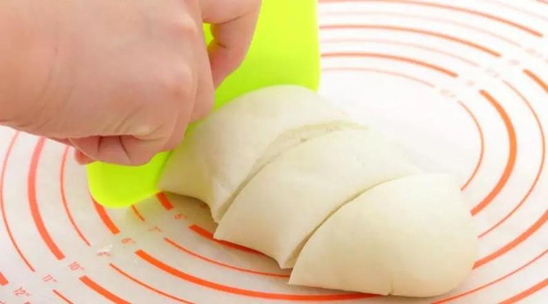 红豆牛奶糕  宝宝辅食食谱怎么炒
