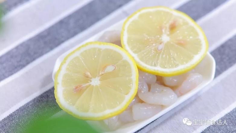 菠萝咕噜豆腐  宝宝辅食食谱的做法图解