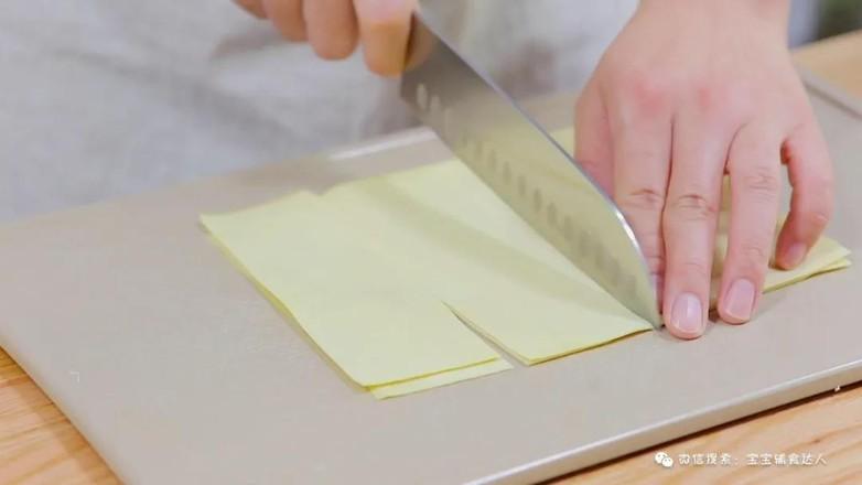 电饭锅卤味  宝宝辅食食谱怎么炒