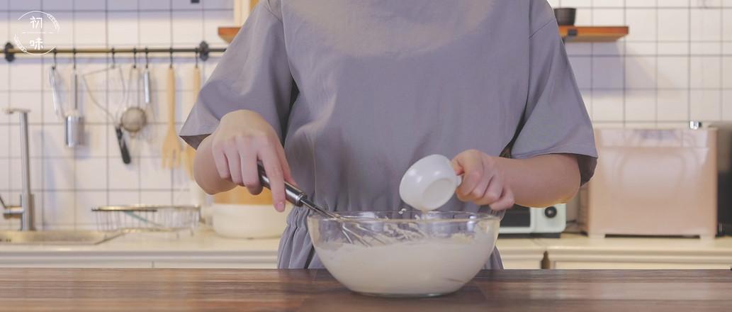 【初味日记】奶酪芝士条怎么做