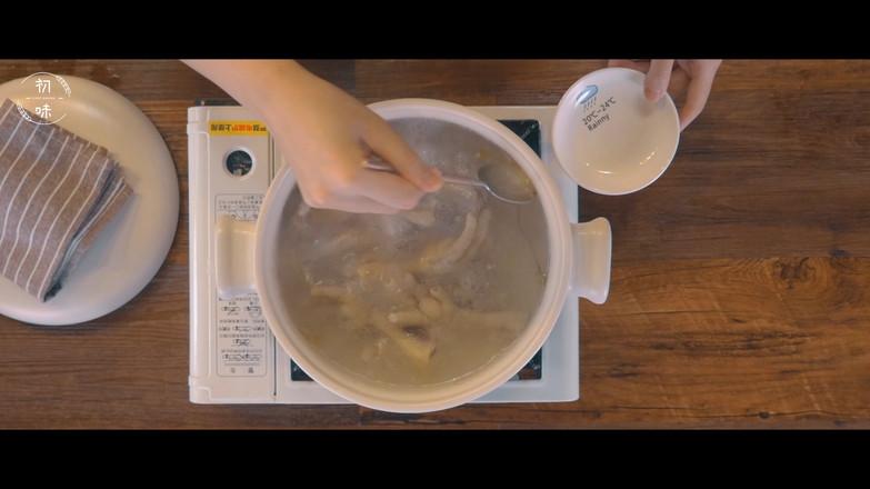 【初味日记】百香果柠檬鸡爪的做法图解