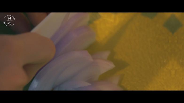 【初味日记】百香果柠檬鸡爪怎么吃