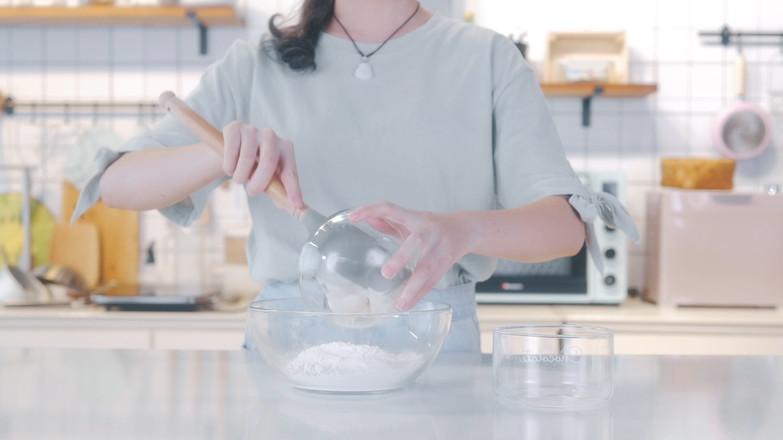 蛋黄酥【初味日记】怎样煮