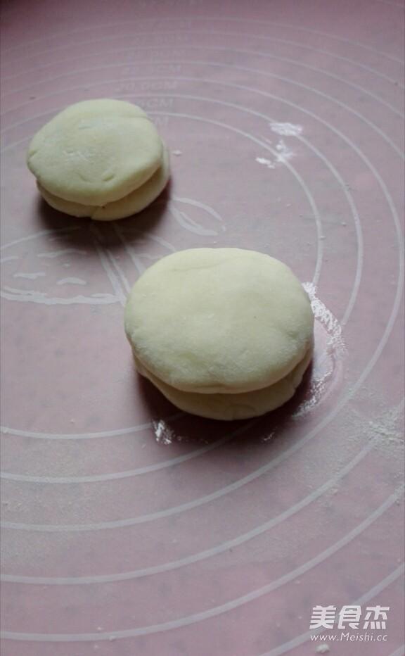 冷藏不开裂的柔软春饼怎么吃