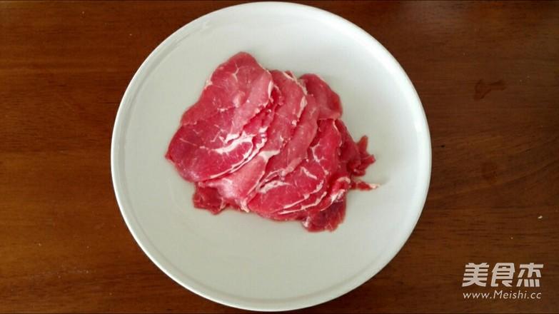 麻辣牛肉火锅的做法大全