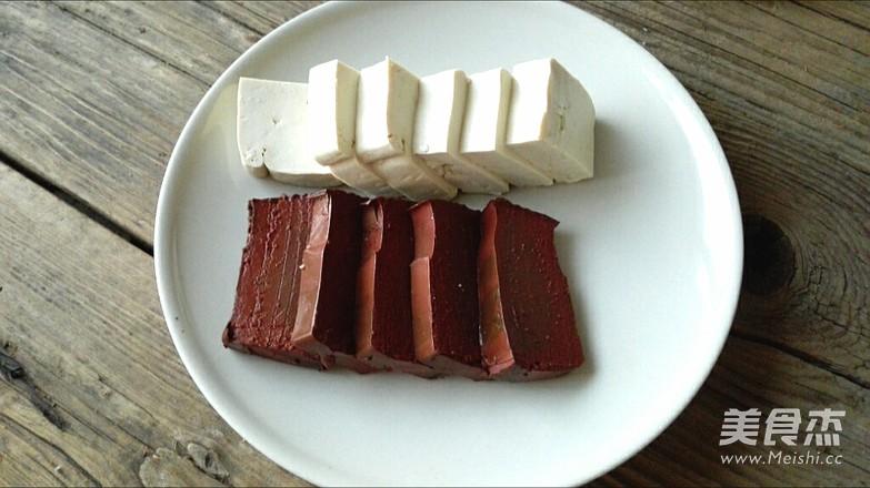 凯里红酸汤鱼火锅的简单做法