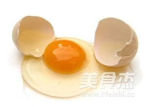 完美煎蛋的做法大全