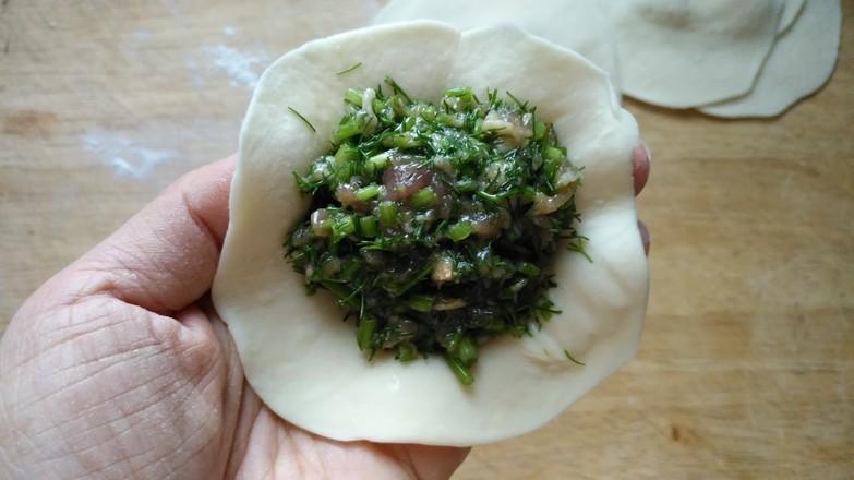 米粥、包子一锅出,蒸笼砂锅的妙用怎么煮