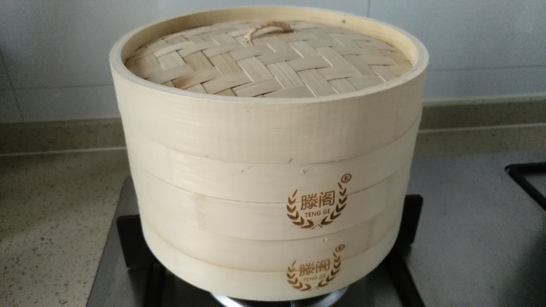 米粥、包子一锅出,蒸笼砂锅的妙用怎么煸