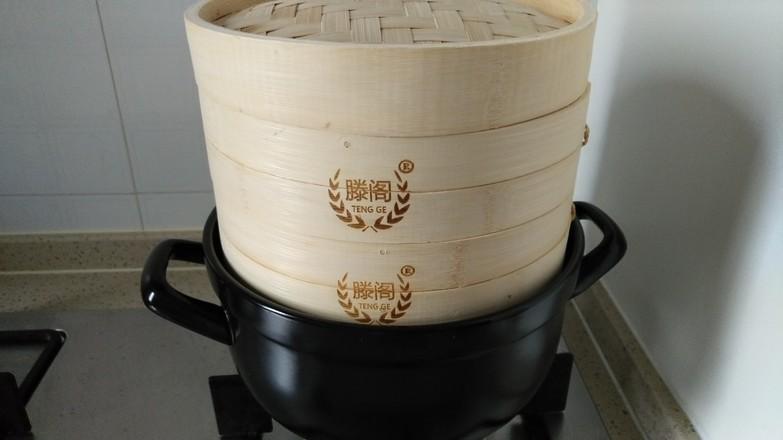 米粥、包子一锅出,蒸笼砂锅的妙用怎样炒