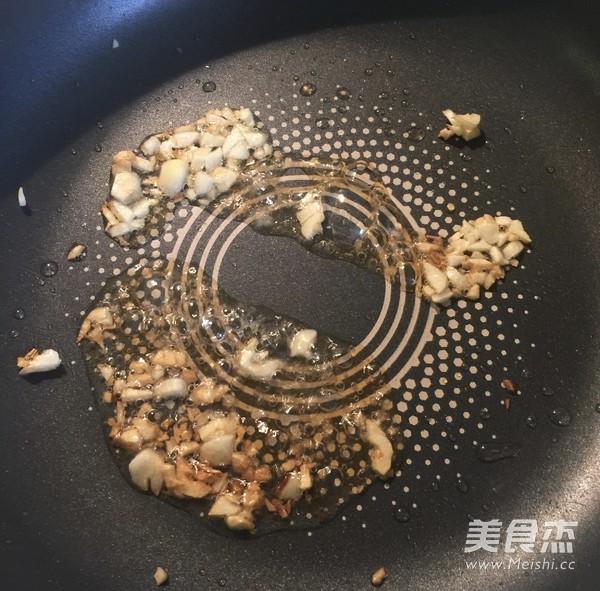 海鲜意面Seafood Pasta的家常做法