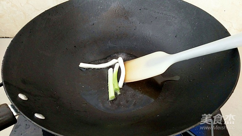 丝瓜炒鸡蛋怎么做