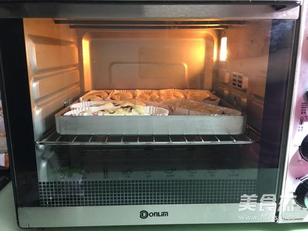 豆沙馅辫子面包(汤种法)怎样煮