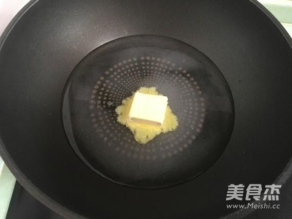 老婆饼(黄油+玉米油版)怎么吃