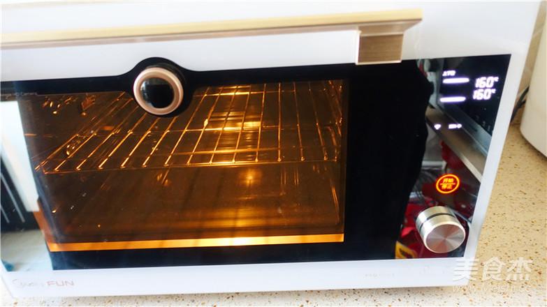 德式茅屋蛋糕怎样做