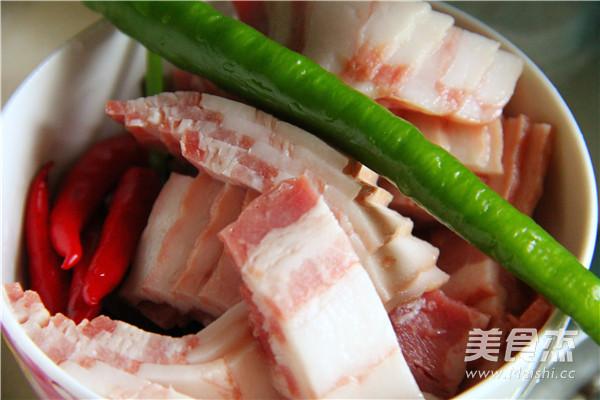 干锅花菜的做法大全