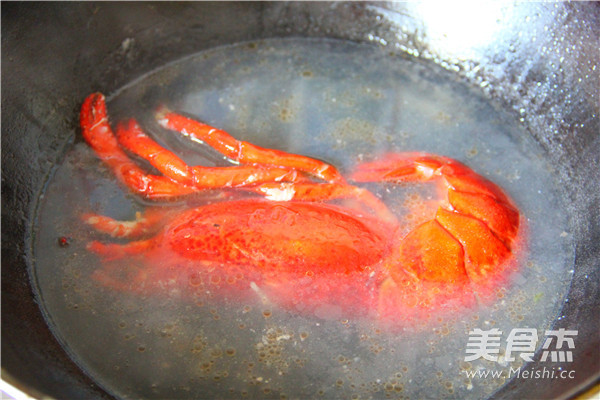 龙虾海鲜粥的简单做法