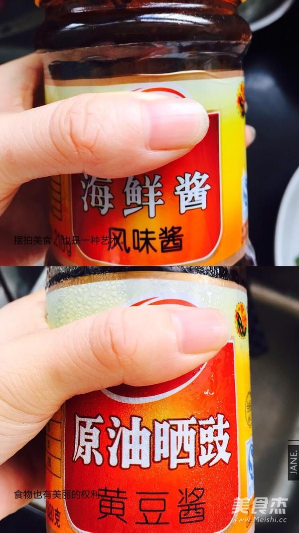 腐竹焖鸭的简单做法
