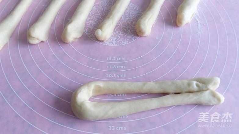 木糖醇面包怎么做
